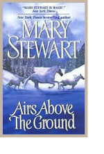 Airs Above the Ground image
