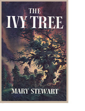 Cover for The Ivy Tree