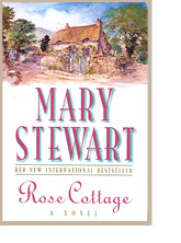 Rose Cottage image