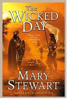 The Wicked Day image